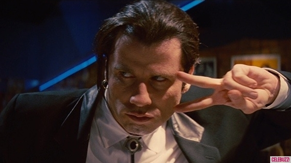 John-Travolta-Pulp-Fiction-1994-600x337