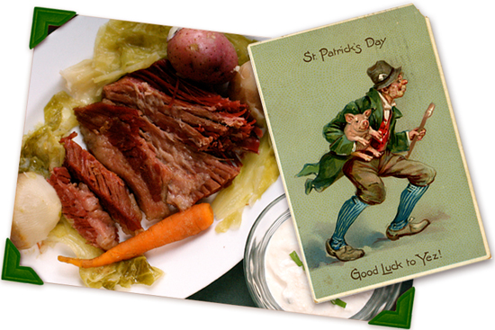 corned_beef_and_cabbage_irish