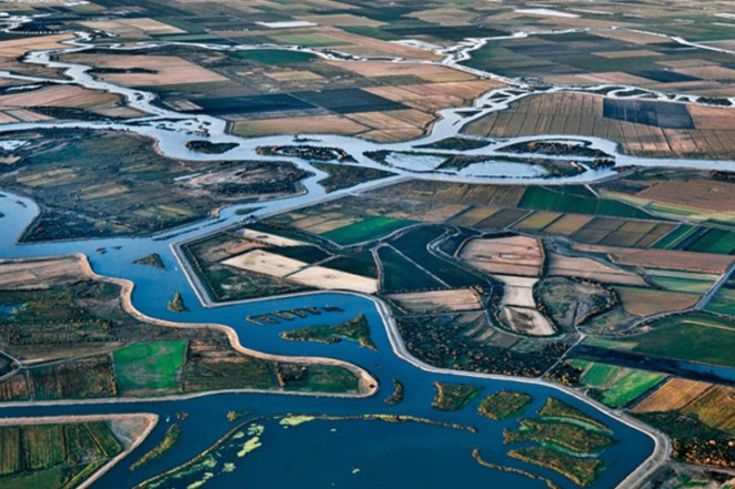 Our-Work-Rivers-Under-Threat-Delta-Threat